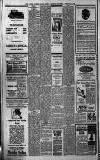 West Sussex Gazette Thursday 10 February 1921 Page 4
