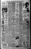 West Sussex Gazette Thursday 10 February 1921 Page 5