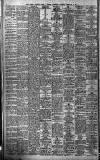West Sussex Gazette Thursday 10 February 1921 Page 6