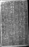 West Sussex Gazette Thursday 10 February 1921 Page 7