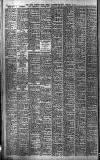 West Sussex Gazette Thursday 10 February 1921 Page 8