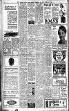 West Sussex Gazette Thursday 17 February 1921 Page 2