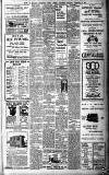 West Sussex Gazette Thursday 17 February 1921 Page 3