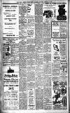 West Sussex Gazette Thursday 17 February 1921 Page 4