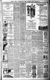 West Sussex Gazette Thursday 17 February 1921 Page 5