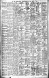 West Sussex Gazette Thursday 17 February 1921 Page 6