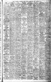 West Sussex Gazette Thursday 17 February 1921 Page 7