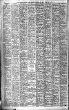 West Sussex Gazette Thursday 17 February 1921 Page 8