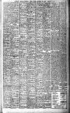 West Sussex Gazette Thursday 17 February 1921 Page 9
