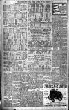 West Sussex Gazette Thursday 17 February 1921 Page 10