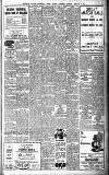 West Sussex Gazette Thursday 17 February 1921 Page 11