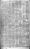 West Sussex Gazette Thursday 17 February 1921 Page 12
