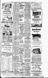 West Sussex Gazette