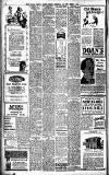 West Sussex Gazette Thursday 03 March 1921 Page 2