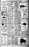 West Sussex Gazette Thursday 03 March 1921 Page 3