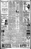 West Sussex Gazette Thursday 03 March 1921 Page 4