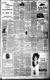 West Sussex Gazette Thursday 03 March 1921 Page 5