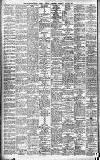 West Sussex Gazette Thursday 03 March 1921 Page 6