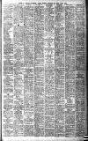 West Sussex Gazette Thursday 03 March 1921 Page 7