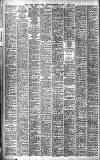 West Sussex Gazette Thursday 03 March 1921 Page 8
