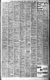 West Sussex Gazette Thursday 03 March 1921 Page 9