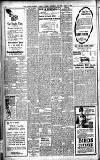 West Sussex Gazette Thursday 03 March 1921 Page 10