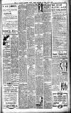 West Sussex Gazette Thursday 03 March 1921 Page 11