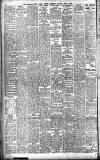 West Sussex Gazette Thursday 03 March 1921 Page 12
