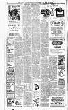 West Sussex Gazette Thursday 12 May 1921 Page 2