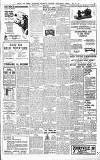 West Sussex Gazette Thursday 12 May 1921 Page 3