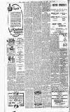 West Sussex Gazette Thursday 12 May 1921 Page 4