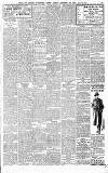 West Sussex Gazette Thursday 12 May 1921 Page 5