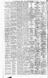 West Sussex Gazette Thursday 12 May 1921 Page 6
