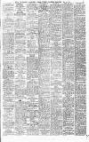 West Sussex Gazette Thursday 12 May 1921 Page 7