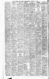 West Sussex Gazette Thursday 12 May 1921 Page 8