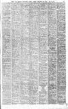 West Sussex Gazette Thursday 12 May 1921 Page 9