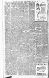 West Sussex Gazette Thursday 12 May 1921 Page 10