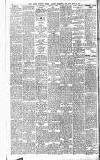 West Sussex Gazette Thursday 12 May 1921 Page 12