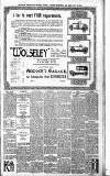 West Sussex Gazette Thursday 26 May 1921 Page 5