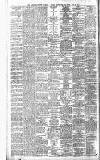 West Sussex Gazette Thursday 26 May 1921 Page 6