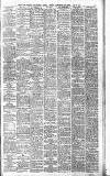 West Sussex Gazette Thursday 26 May 1921 Page 7