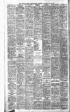 West Sussex Gazette Thursday 26 May 1921 Page 8