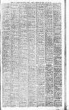 West Sussex Gazette Thursday 26 May 1921 Page 9