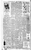 West Sussex Gazette Thursday 26 May 1921 Page 10