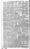 West Sussex Gazette Thursday 26 May 1921 Page 12