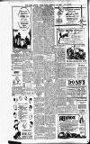 West Sussex Gazette Thursday 13 July 1922 Page 2
