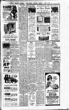 West Sussex Gazette Thursday 13 July 1922 Page 3