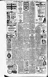 West Sussex Gazette Thursday 13 July 1922 Page 4