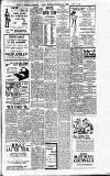 West Sussex Gazette Thursday 13 July 1922 Page 5