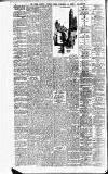 West Sussex Gazette Thursday 13 July 1922 Page 6